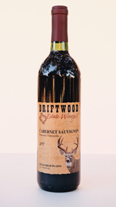 Product Image for 2017 Newsom Cabernet Sauvignon