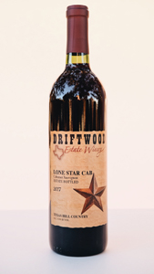 Product Image for 2017 Lone Star Cab