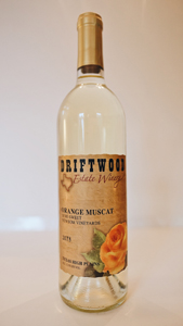 Product Image for 2018 Orange Muscat